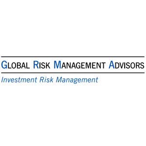 Global Risk Management Advisors