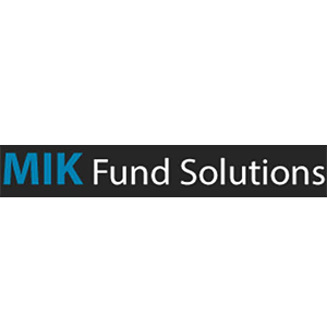 MIK Fund Solutions