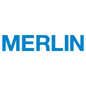 Merlin Securities