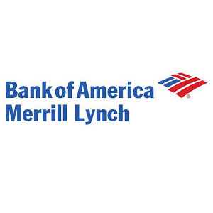 Bank of America / Merrill Lynch