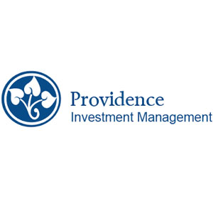 Providence Investment