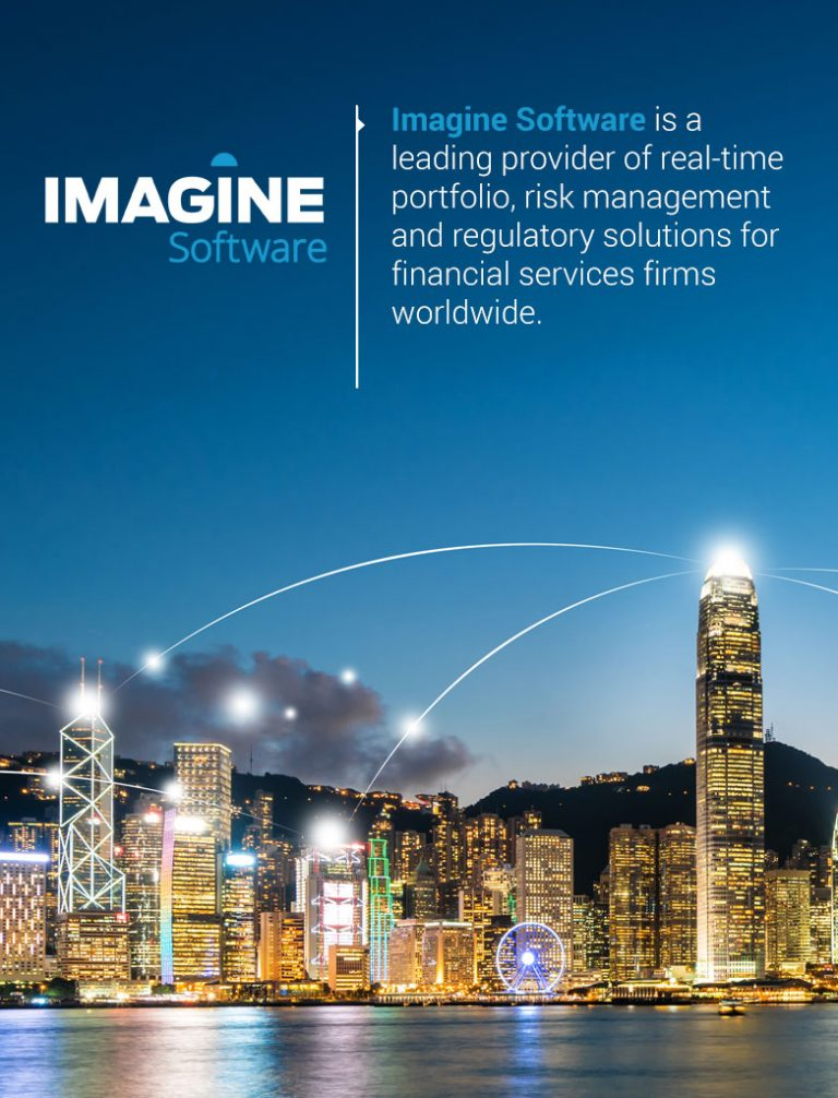 Imagine Software Features and Functionality