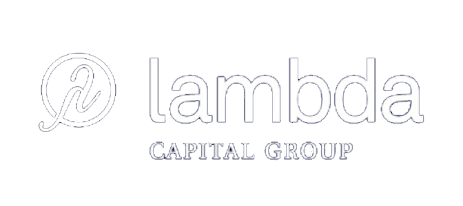 Lambda Capital Testimonial for Imagine Real Time Risk Software