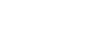 Sell-Side technology waterstechnology 2019 Awards